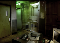 PrisonCell_Concept-Art-1